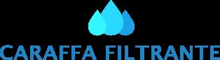 Caraffa Filtrante - filtro acqua